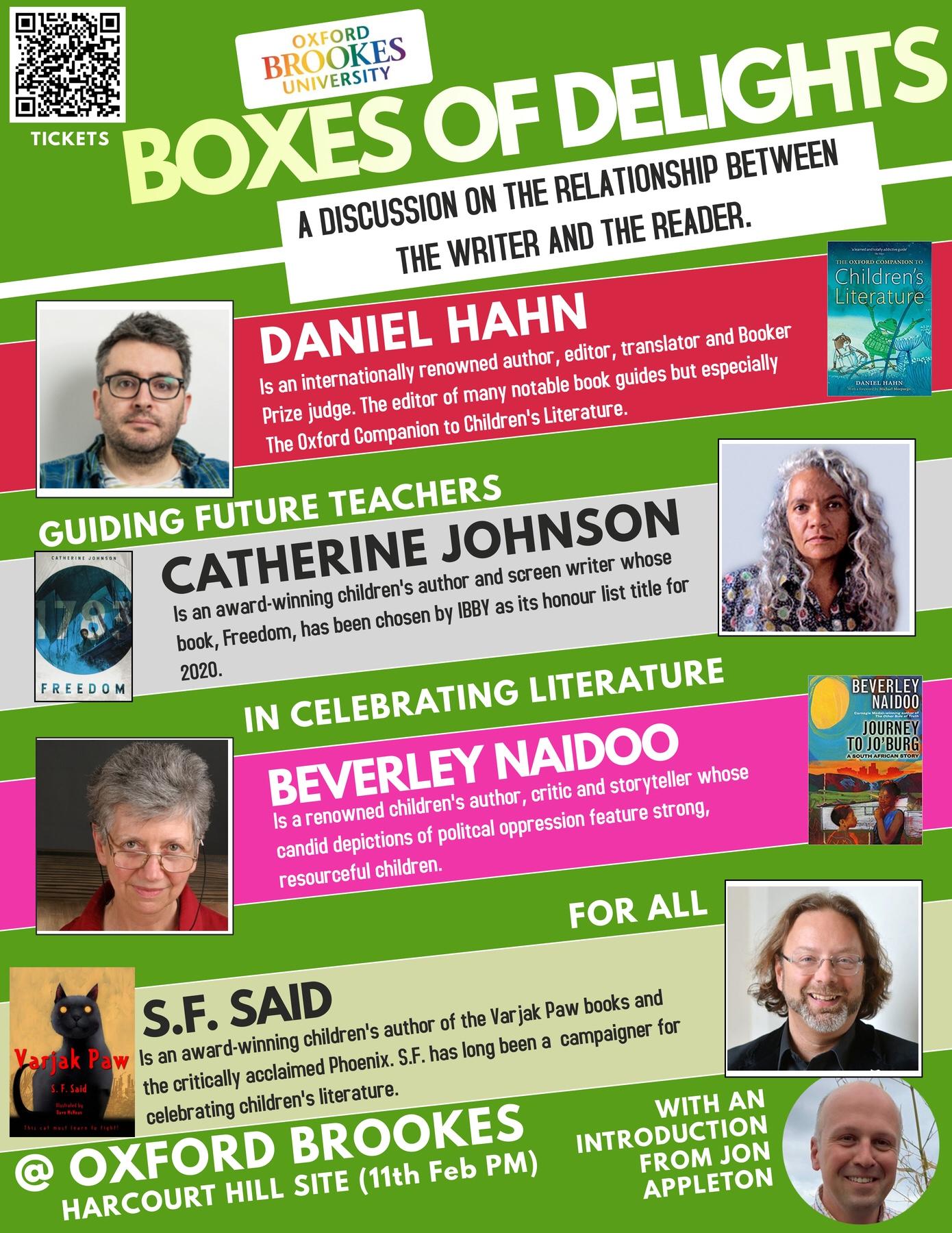 childrens literature conference (1)-1