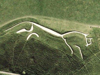 Uffington-White-Horse-sat.jpg